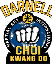 Darnell CKD Logo