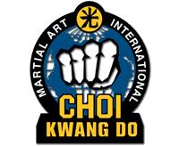 CKD Logo