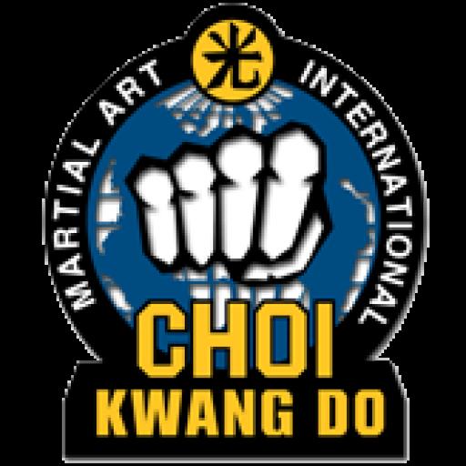 Darnell Choi Kwang Do